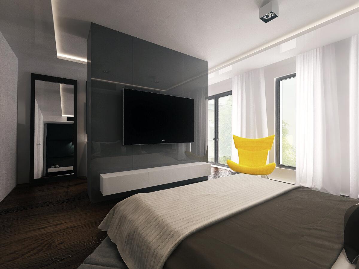 sypialnia-v2-copy